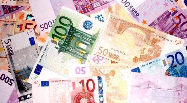 """Approvato il """"Decreto liquidità"""""""
