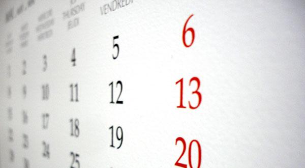 Calendario 31 Luglio 2019.Versamenti Contribuenti No Isa Scadenza 31 Luglio 2019