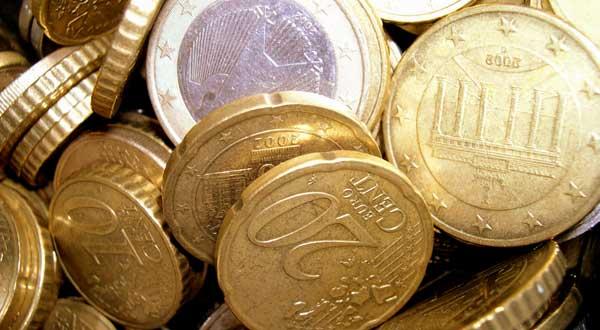 Dal Mef: una riforma fiscale che riduca le aliquote effettive sui redditi da lavoro